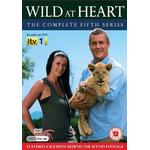 Wild at heart Filmer Wild at Heart Series Five [DVD]